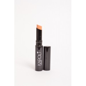 MINERAL PHOTO TOUCH CONCEALER STICK
