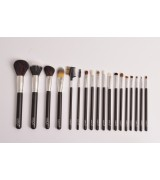 18 BRUSH SET