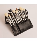 21 SET OF BRUSHES